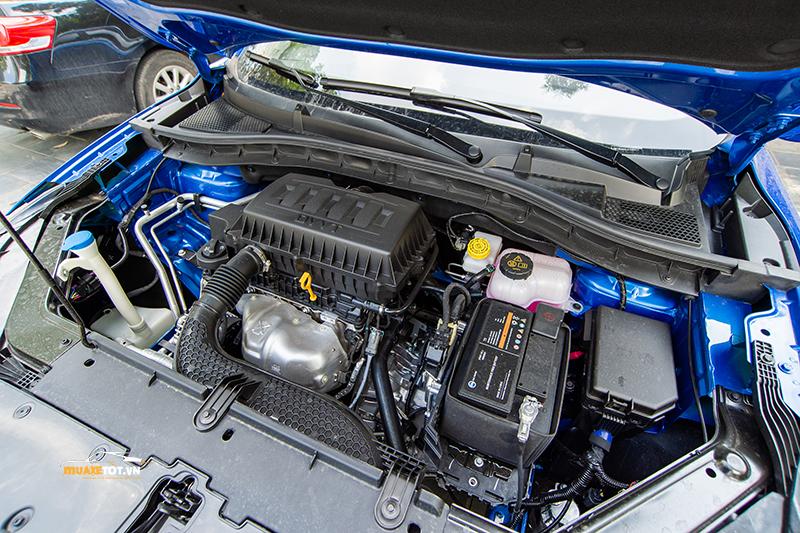 danh gia xe MG ZS moi 6 - MG ZS: khuyến mãi và giá xe tháng [hienthithang]/[hienthinam]
