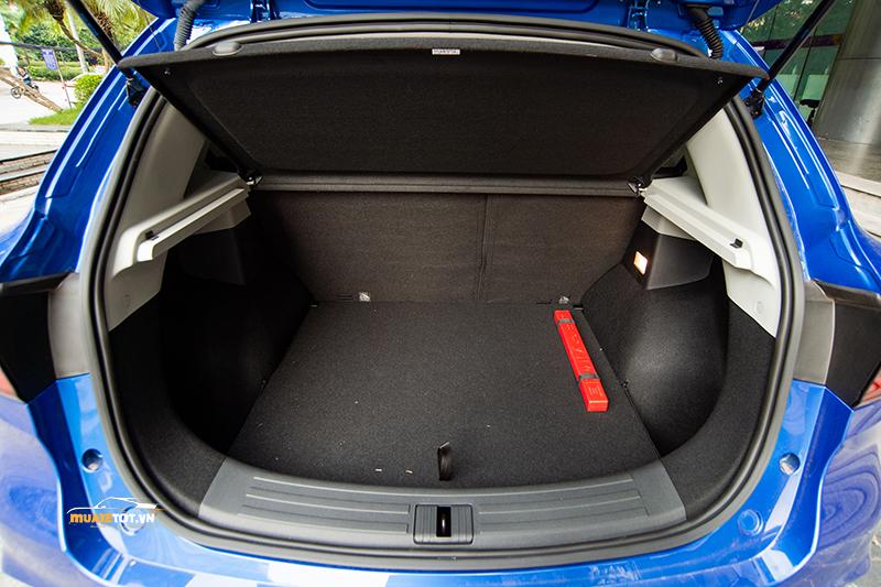 danh gia xe MG ZS moi 8 - MG ZS: khuyến mãi và giá xe tháng [hienthithang]/[hienthinam]