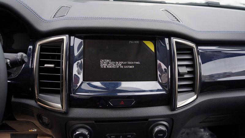 Ford Everest 11 - Ford Everest [hienthinam]: thông số, giá xe & khuyến mãi tháng [hienthithang]