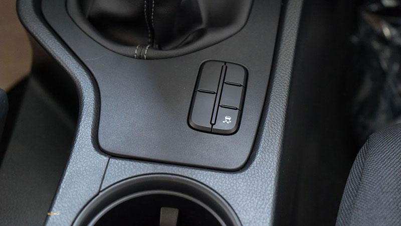 Ford Ranger 9 - Ford Ranger [hienthinam]: thông số, giá xe & khuyến mãi tháng [hienthithang]