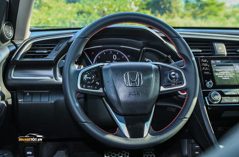 Honda Civic 7 - Honda Civic [hienthinam]: thông số, giá xe & khuyến mãi tháng [hienthithang]