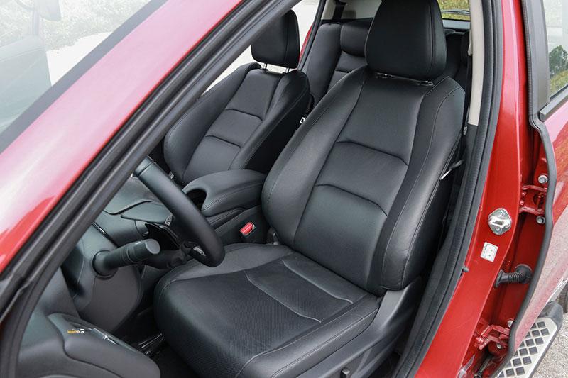 Honda HRV 3 - Honda HRV [hienthinam]: thông số, giá xe & khuyến mãi tháng [hienthithang]