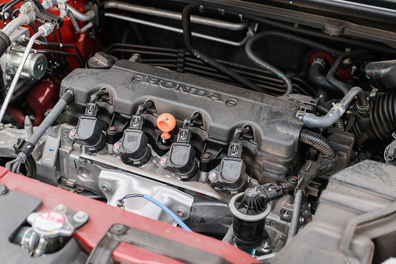 Honda HRV 8 - Honda HRV [hienthinam]: thông số, giá xe & khuyến mãi tháng [hienthithang]