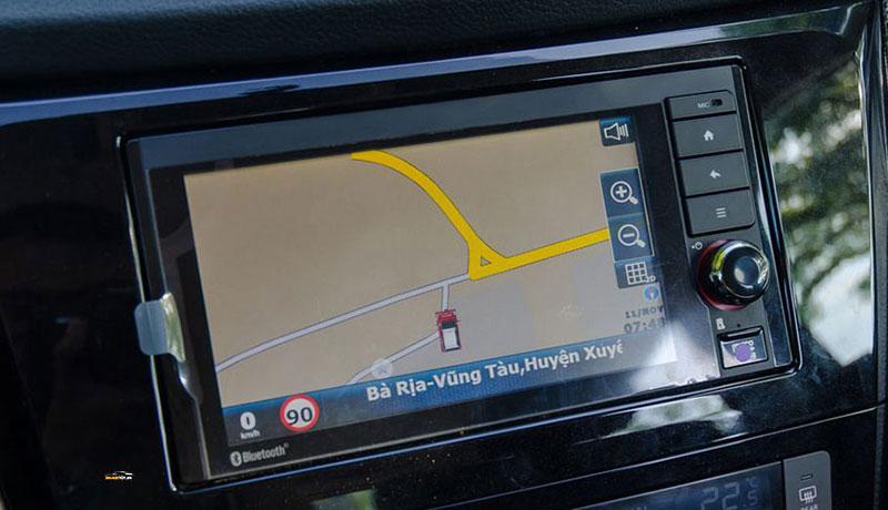 Kia Rondo 3 - Kia Rondo [hienthinam]: thông số, giá xe & khuyến mãi tháng [hienthithang]