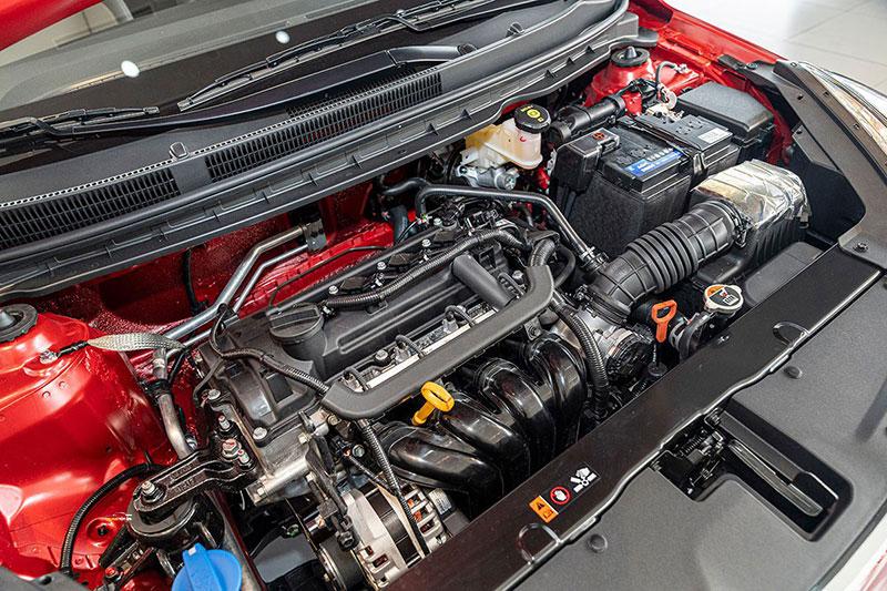 Kia Soluto 5 - Kia Soluto [hienthinam]: thông số, giá xe & khuyến mãi tháng [hienthithang]