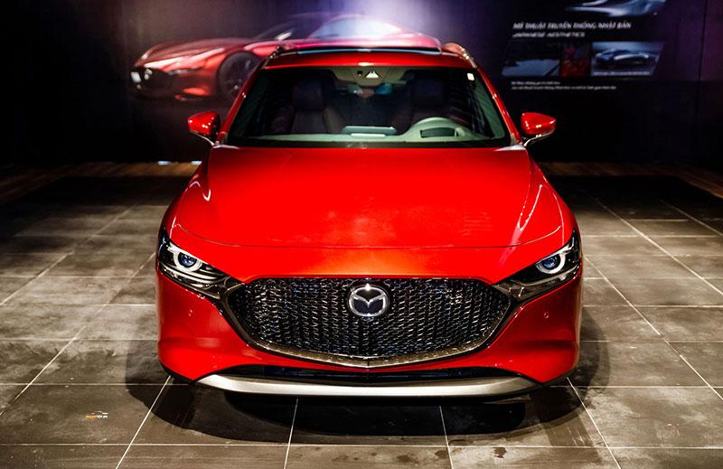Mazda 3 1 - Mazda 3 [hienthinam]: thông số, giá xe & khuyến mãi tháng [hienthithang]