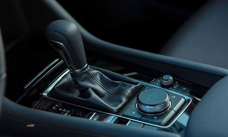 Mazda 3 9 - Mazda 3 [hienthinam]: thông số, giá xe & khuyến mãi tháng [hienthithang]