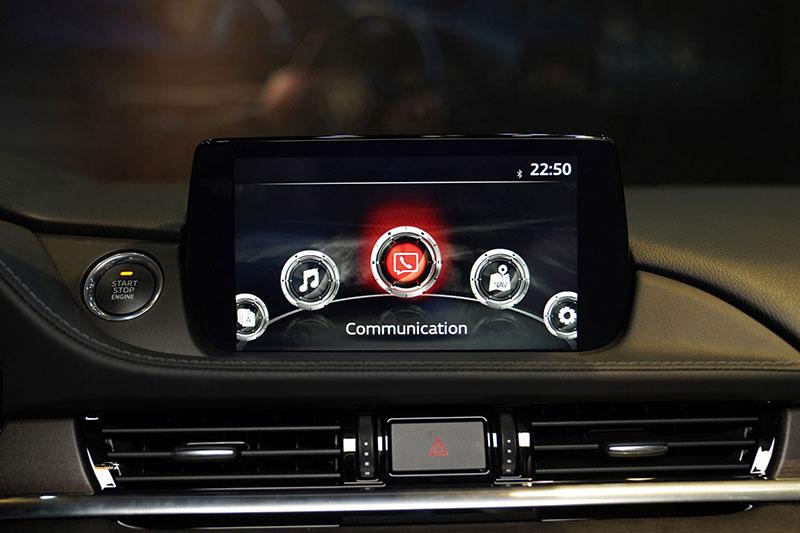 Mazda 6 6 - Mazda 6 [hienthinam]: thông số, giá xe & khuyến mãi tháng [hienthithang]