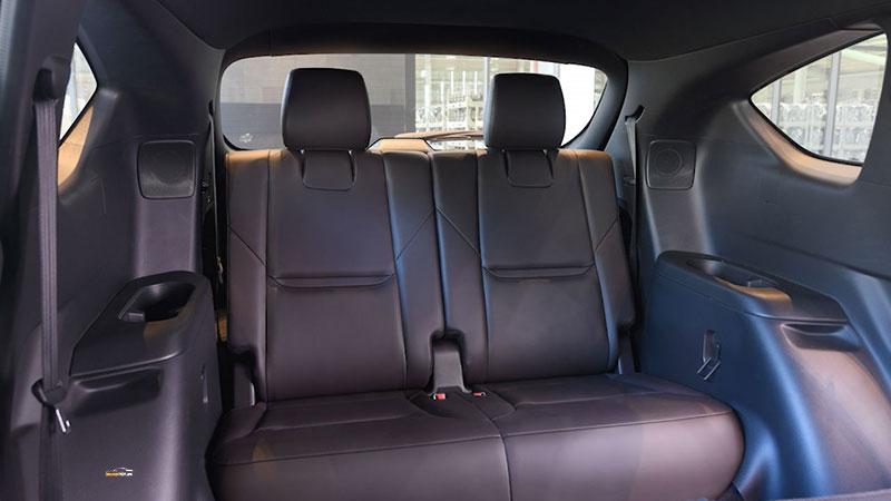 Mazda CX8 2 - Mazda CX8 [hienthinam]: thông số, giá xe & khuyến mãi tháng [hienthithang]