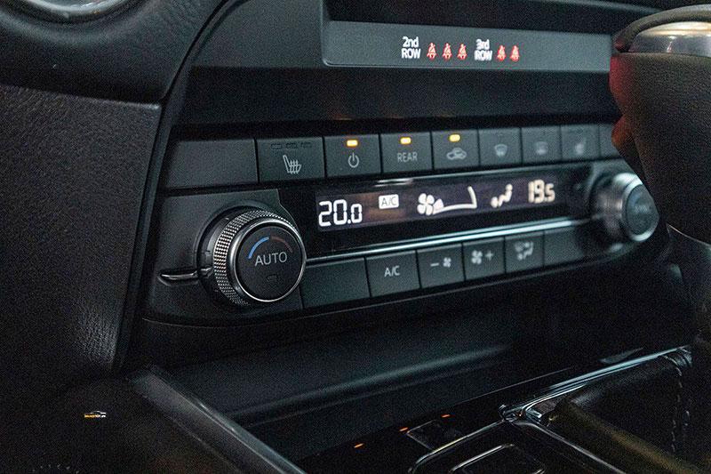 Mazda CX8 5 - Mazda CX8 [hienthinam]: thông số, giá xe & khuyến mãi tháng [hienthithang]
