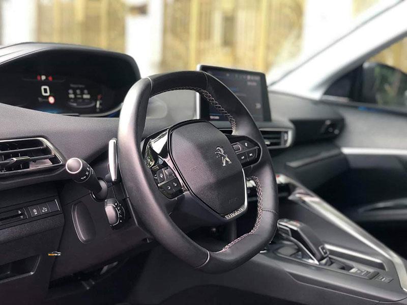 Peugeot 3008 4 - Peugeot 3008 [hienthinam]: thông số, giá xe & khuyến mãi tháng [hienthithang]