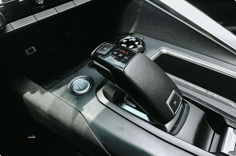Peugeot 5008 10 - Peugeot 5008 [hienthinam]: thông số, giá xe & khuyến mãi tháng [hienthithang]