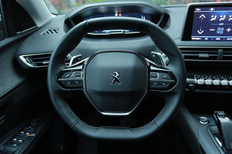 Peugeot 5008 5 - Peugeot 5008 [hienthinam]: thông số, giá xe & khuyến mãi tháng [hienthithang]