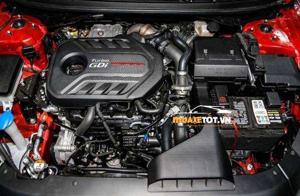 hyundai tucson 17 - Hyundai Tucson mới: khuyến mãi và giá xe tháng [hienthithang]/[hienthinam]
